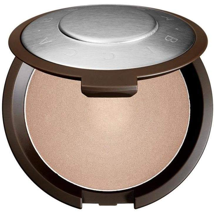 Shimmering Skin Perfector | Creme Highlighter | Poured, by Becca - MyMakeup.Store by Jacqueline Kalab