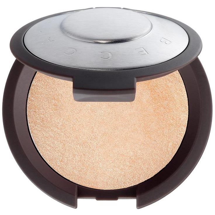 Shimmering Skin Perfector® | Powder Highlighter Pressed | by Becca - MyMakeup.Store by Jacqueline Kalab