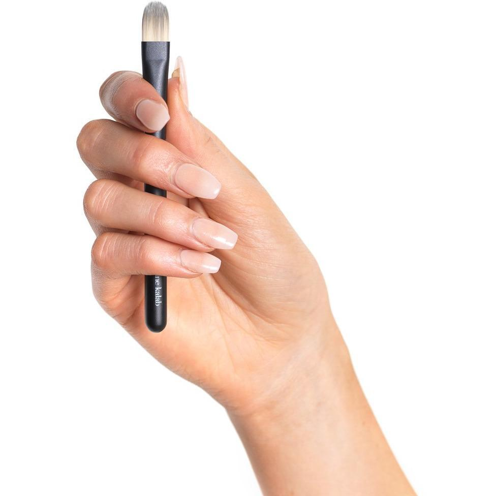 The Concealer Brush, by Jacqueline Kalab - MyMakeup.Store by Jacqueline Kalab
