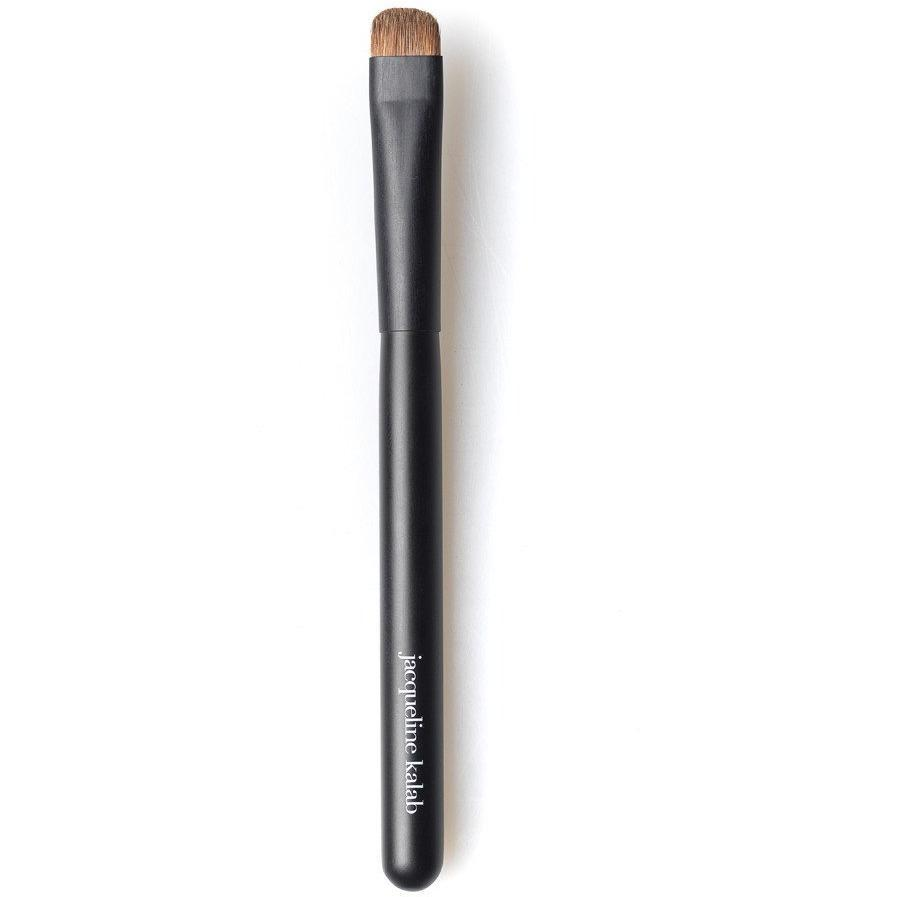 The Smudger Brush, by Jacqueline Kalab - MyMakeup.Store by Jacqueline Kalab