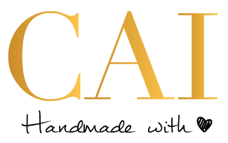 The CAI Store