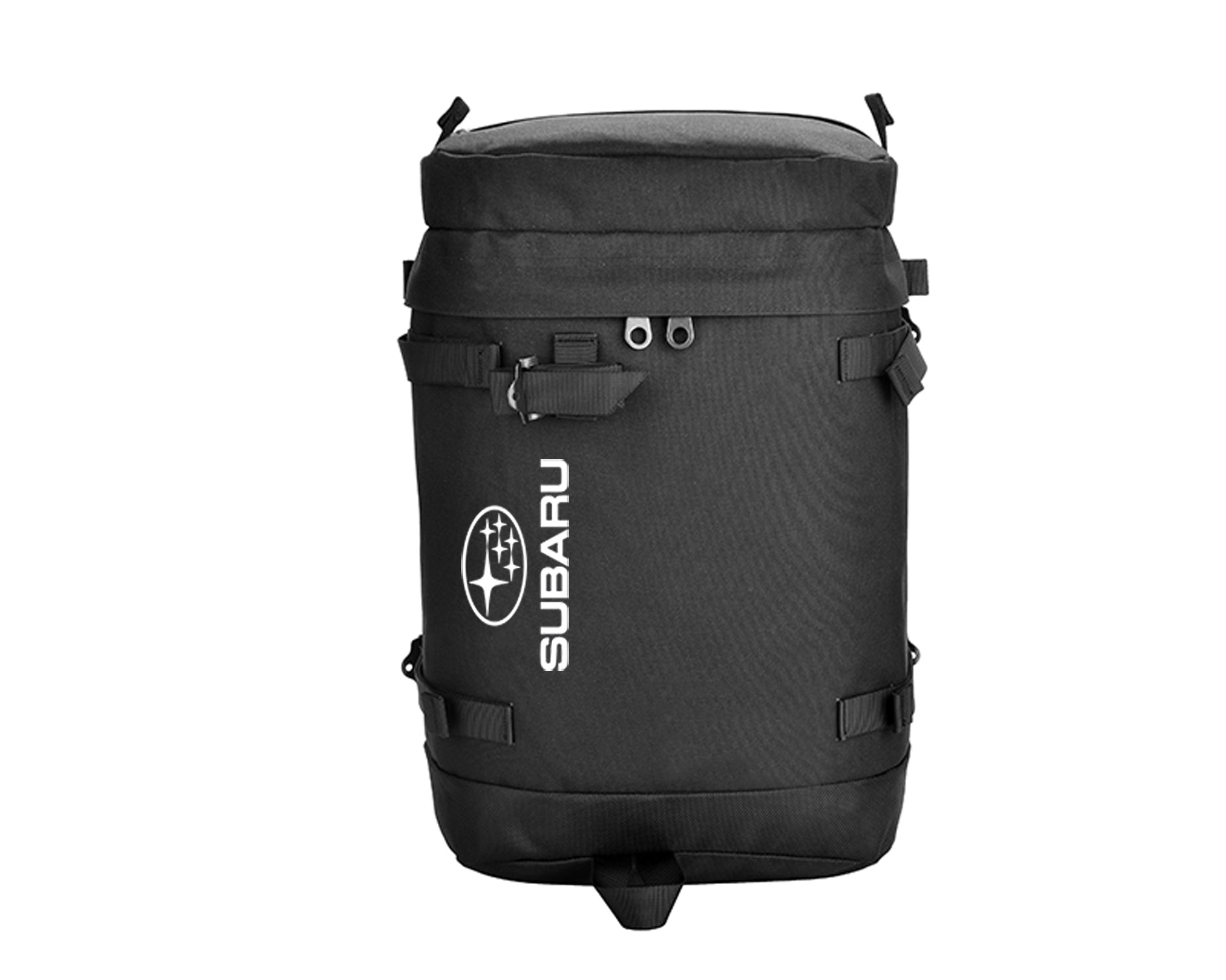 Subaru 15.6'' Outdoor Backpack Rustic Mobility