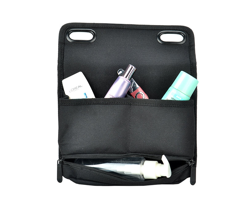 Subaru Mini Pocket Seat Organizer