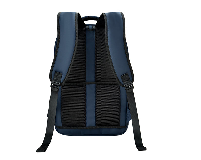 "15.6"" Metropolitan Backpack Urban 2.0"