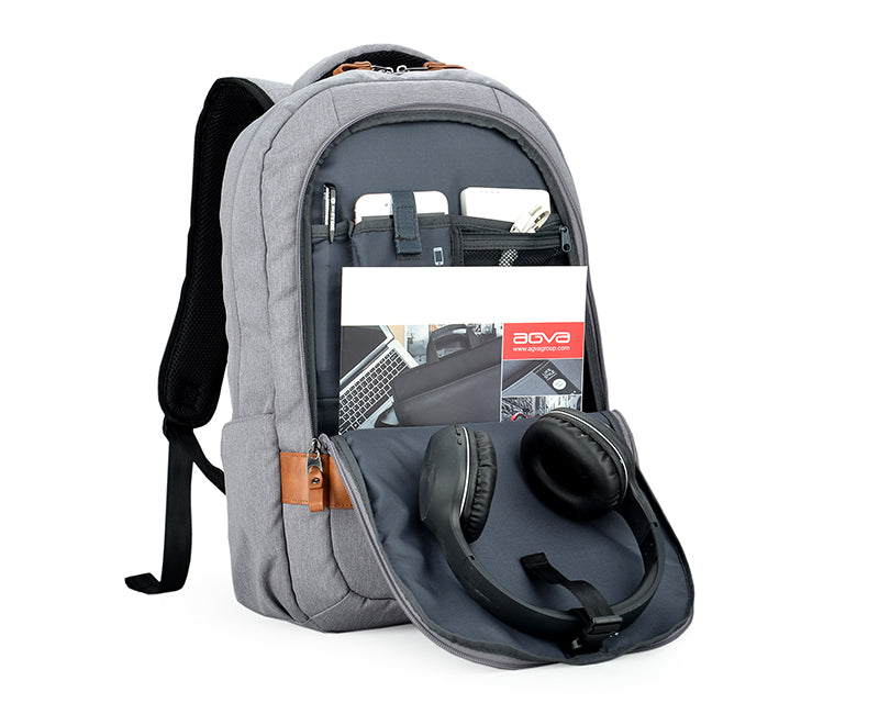 Subaru 15.6'' Oxford Backpack Urban 2.0