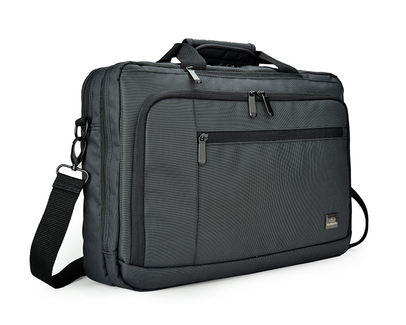 Subaru 15.6'' Business Traveller Briefcase Resilience 2.0