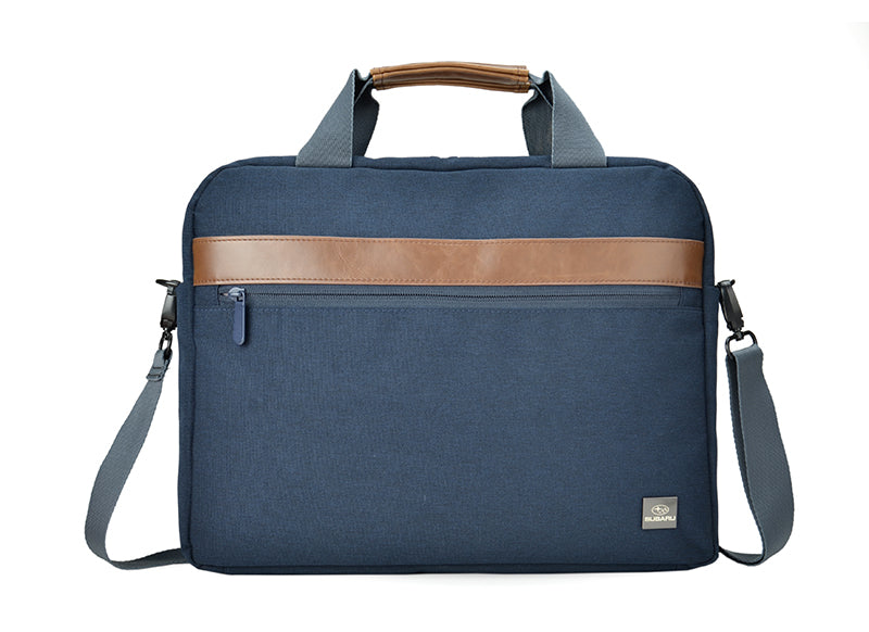 "Subaru 15.6"" Urban Messenger Bag Urban 2.0"