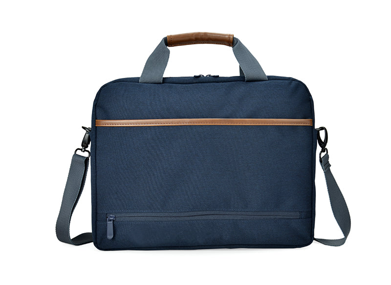 "Subaru 15.6"" Urban Messenger Bag 2.0"