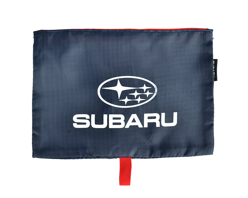 Subaru 5-in-1 Travel Set