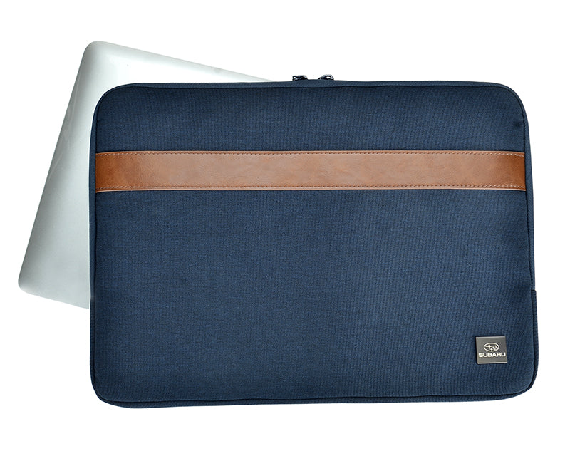 "Subaru 14.1"" Urban Laptop Sleeve"