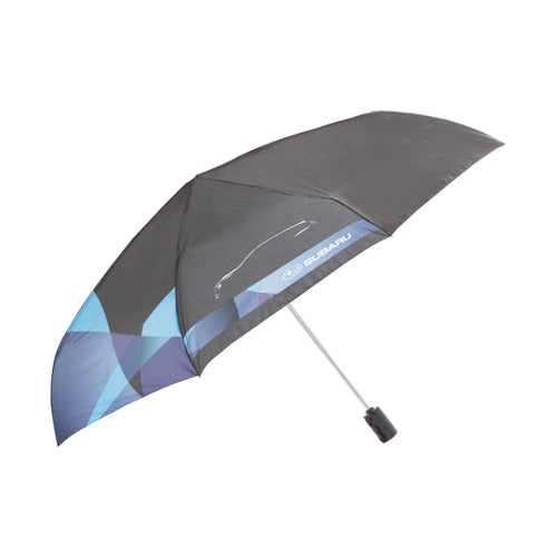 Subaru Pocket Umbrella