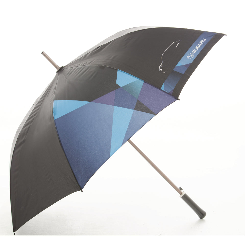 Subaru Stick Umbrella