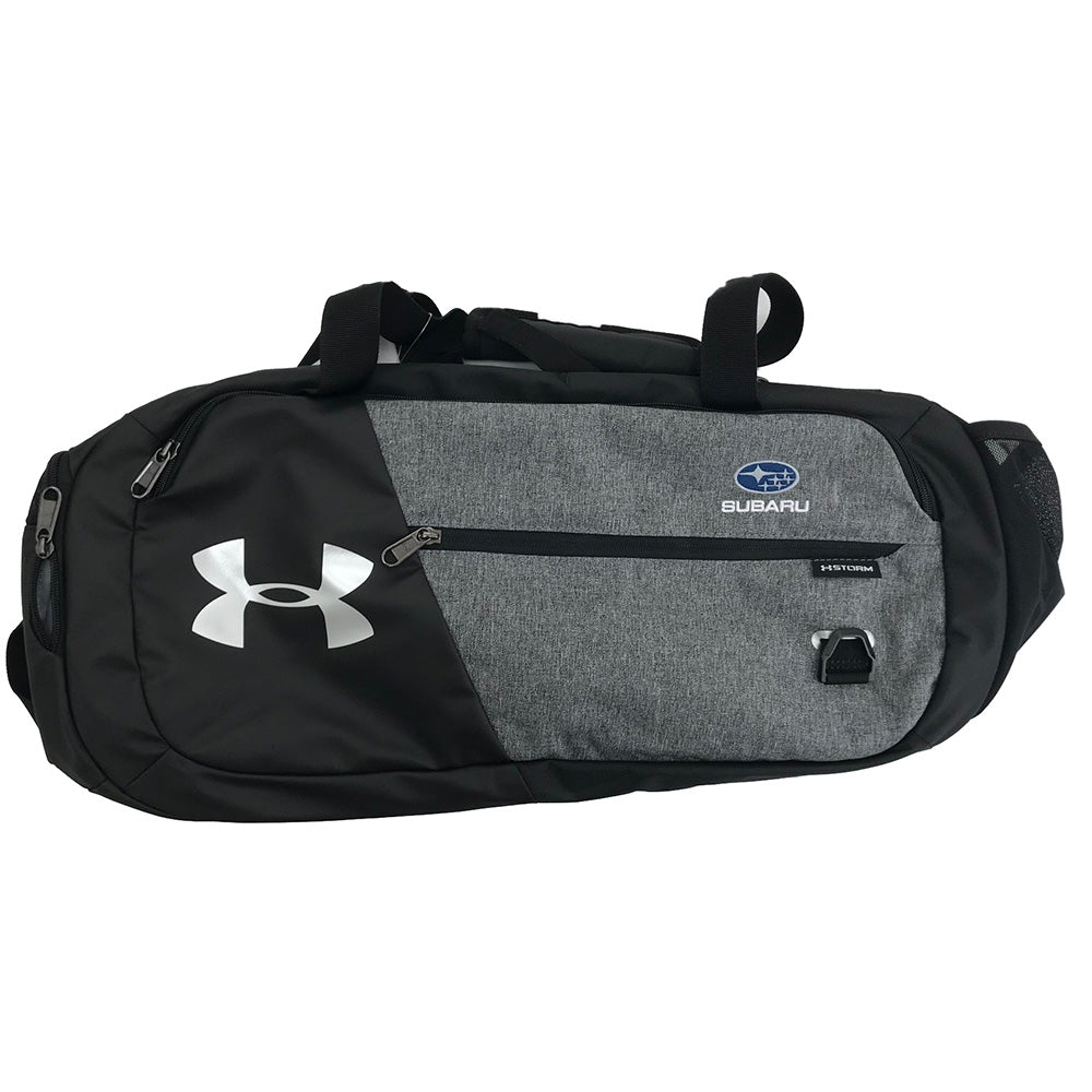 Subaru Under Armour - Duffle Bag