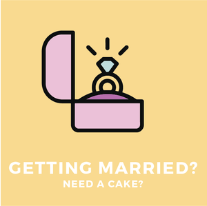 Getting married this summer?
