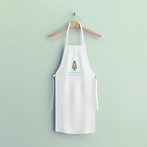 The Outrageous Apron (Childrens)