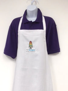 The Outrageous Apron (Adults)