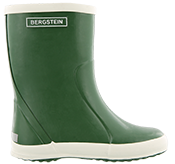 Bergstein Rainboot Forest