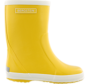 Bergstein Rainboot Yellow