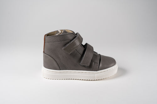 Young Soles Howard sneaker grey