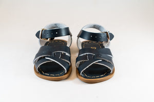 Salt Water Sandal original navy