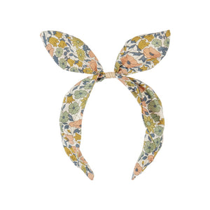 Farmgirl coco bow alice band