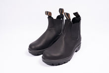 Blundstone original black