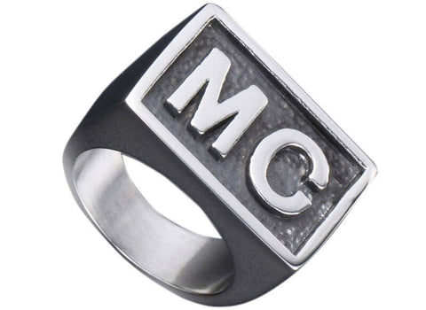 authentique-bague-biker-mc