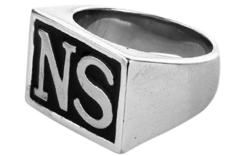 bague-chevalière-bikers-N-S-sons-of-anarchy