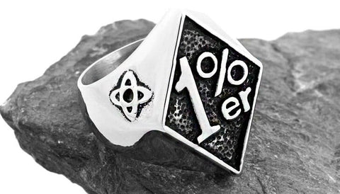 bague-1%er-bikers-losange