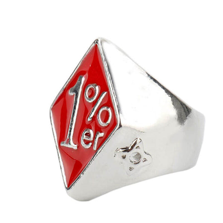 bague-losange-rouge-1%er-bikers