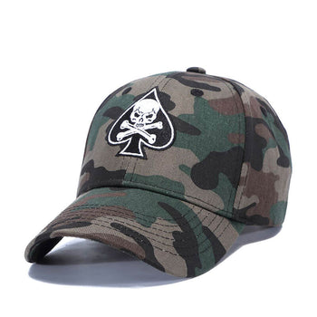casquette-bikers-type-camouflage
