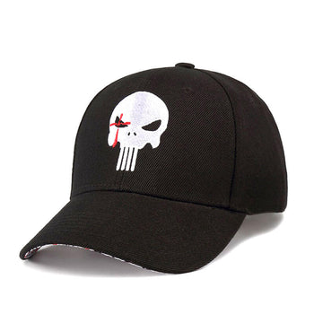 casquette-film-the-punisher