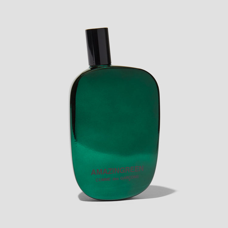 AMAZINGREEN 100 ML.