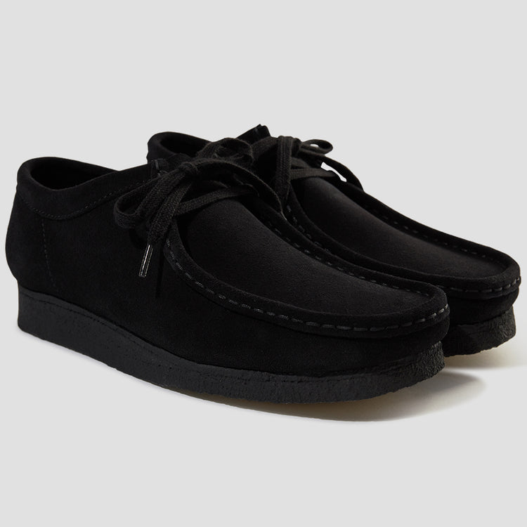 WALLABEE 26133279 Black