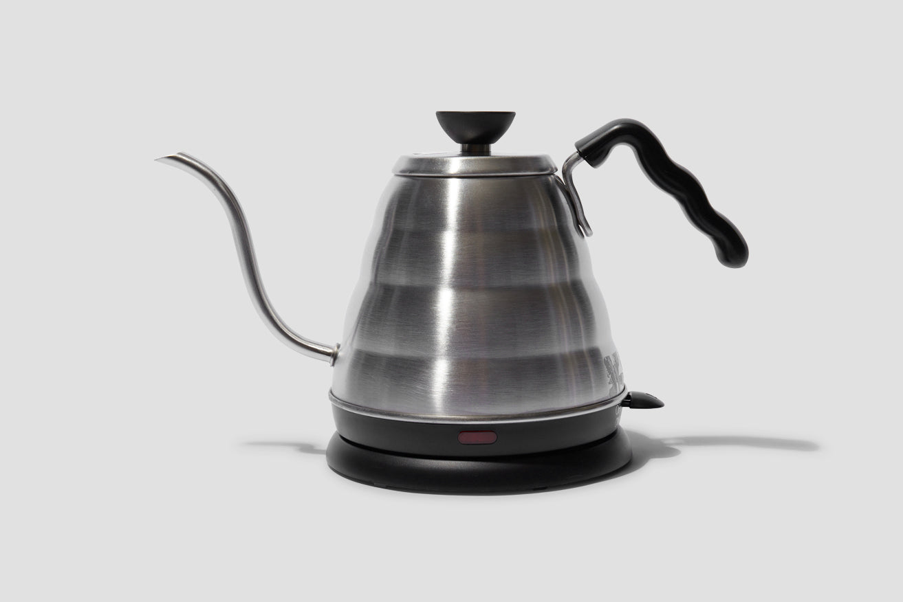 V60 POWER KETTLE BUONO 0.8 L 250320