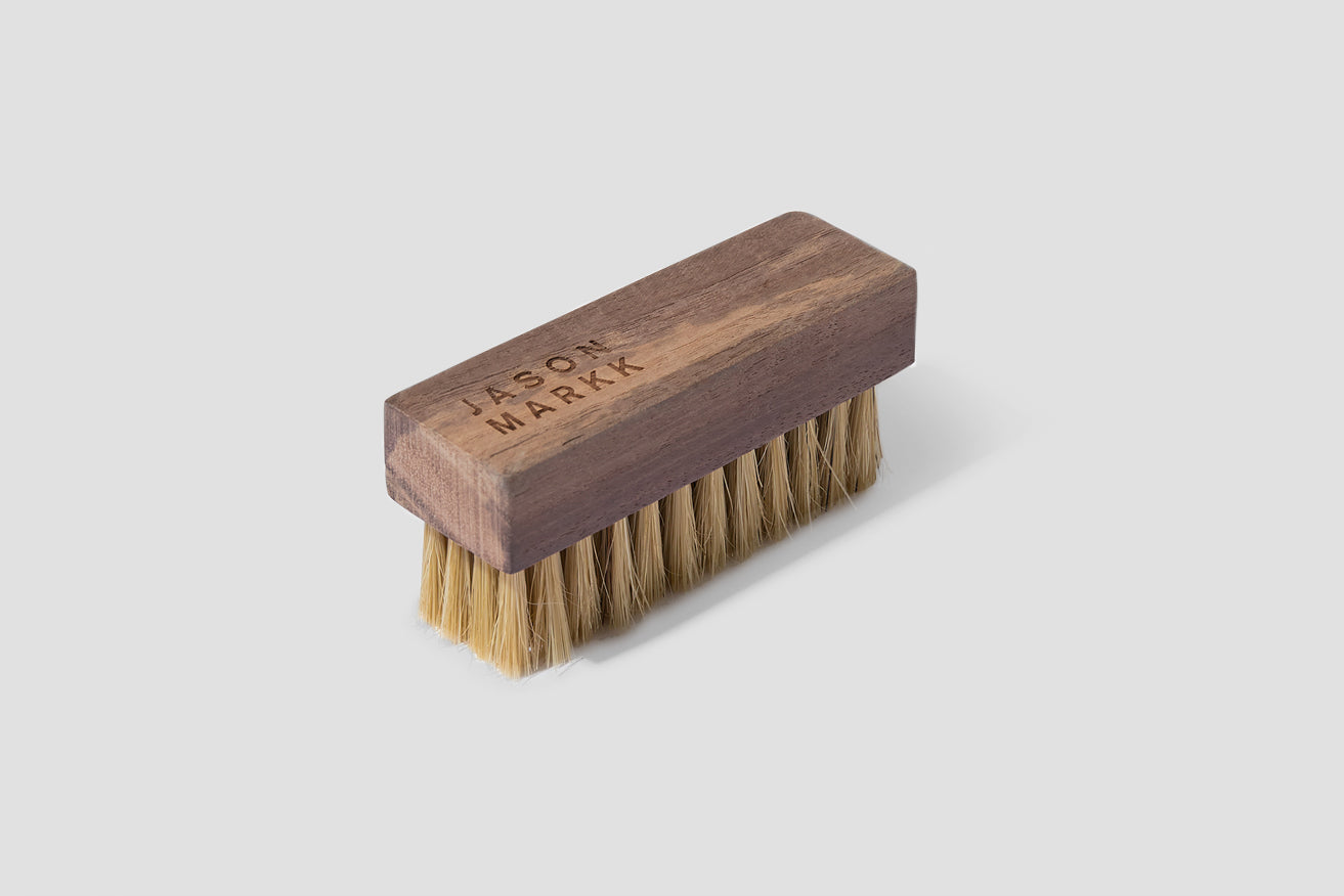 PREMIUM SHOE CLEANING BRUSH JM4383