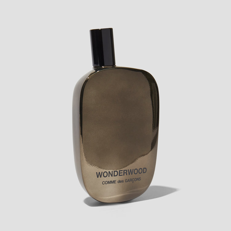 WONDERWOOD 100 ML.
