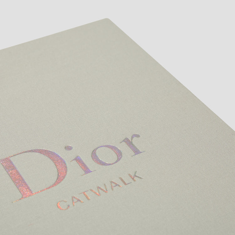DIOR CATWALK TH1011