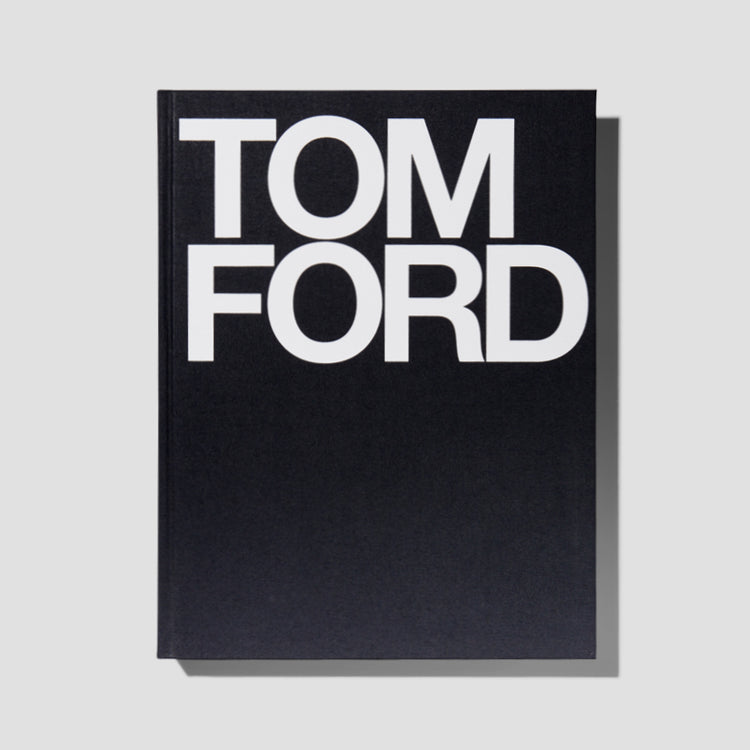 TOM FORD RI1007