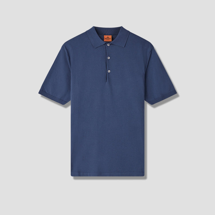 POLO SHORT Petrol