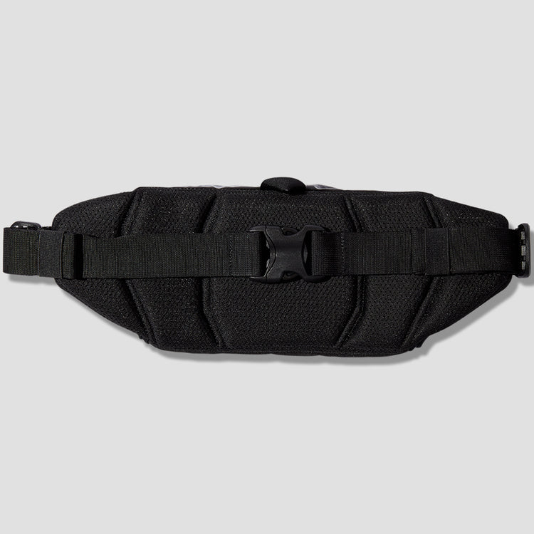 BLACK HOLE WAIST PACK 49280 Black