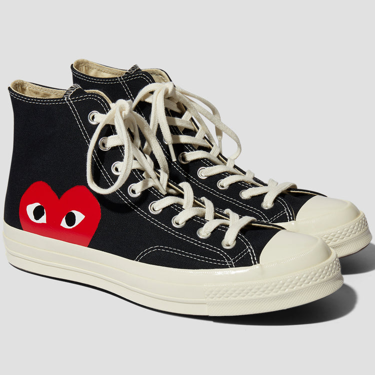 all star converse play