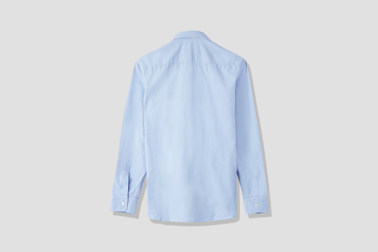 S50DL0370 Light blue
