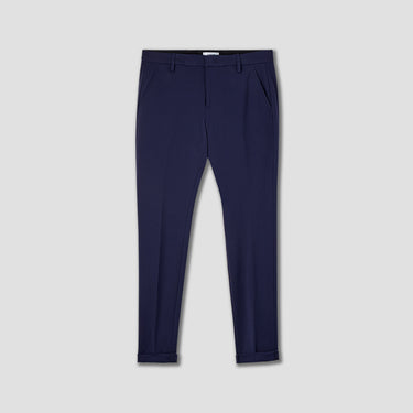 GAUBERT UP235 JS0208U XXX Navy