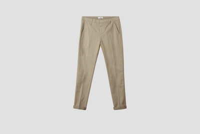 GAUBERT UP235 GS0021U PTD Khaki