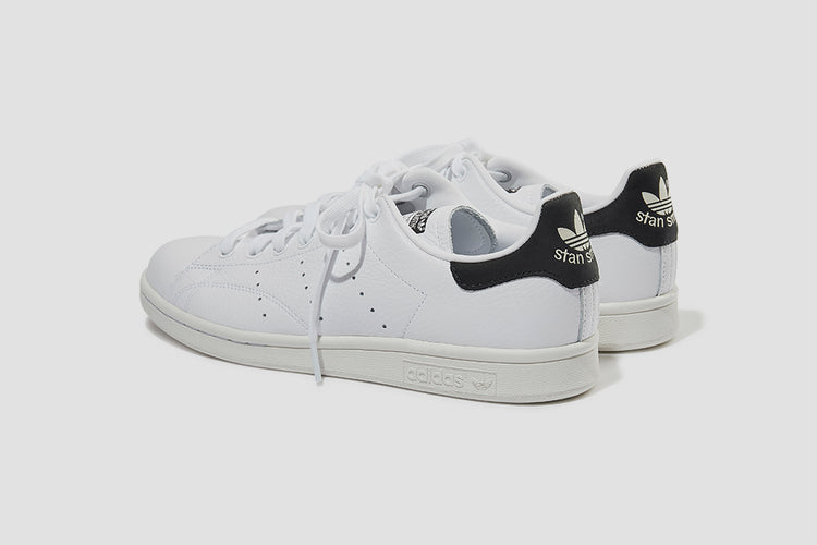 STAN SMITH BD7436 White