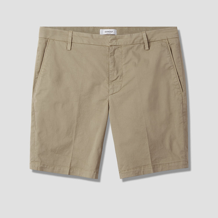 MANHEIM UP471 GS0021U PTD Khaki