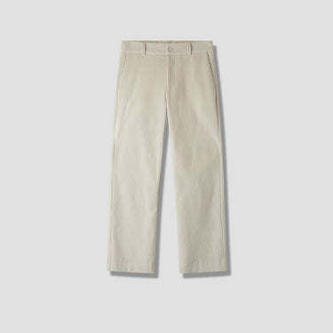 MIKE CORD TROUSERS