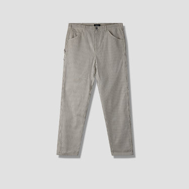 JOB COCWI-H08231 Off white
