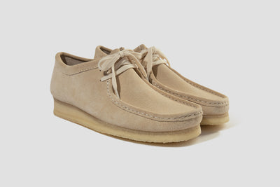 WALLABEE 26139174 Off white